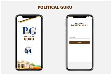 Political Guru